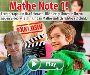 Arbeitsblätter ordnen: Nie wieder Chaos im Ranzen! - Elternwissen.com